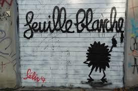 Le Street Art Lart Qui Se Dévoile Au Coin Des Rues Phénomène De Maud