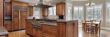 Brookhaven Kitchen Cabinets Kitchen Cabinets By Brookhaven