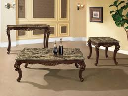 traditional coffee table designs. Perfect Table 96 Best Coffee Tables Furniture Images On Pinterest Table Throughout Traditional Designs T