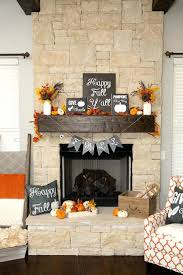 fall office decorating ideas. fall office decorating ideas chalkboard touches and colors make this a perfect mantel o