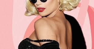 RuPaul Drag Race Contestants Queens <b>Makeup</b> Beauty Tips