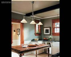Kitchen Floor Materials Kitchen Lighting Kitchen Lighting Over Island And Table Combined