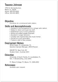 resume sample student college some resume like examples of resumes for  college students resume examples for