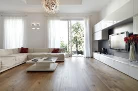 Modern Interieur Inrichten Mooie Ideen Voor Een Moderne Woonkamer
