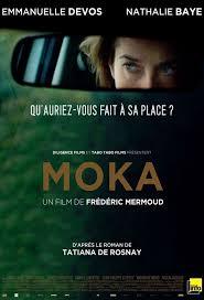 მოკა / Moka