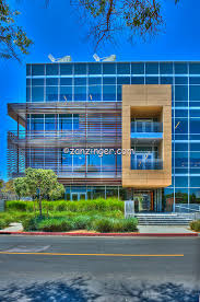 youtube beverly hills office. Plain Hills Google YouTube Office Buiding Architectural Exterior Beverly Hills  CA In Youtube Hills Office Y