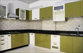 impressive 40 high back kitchen sink design inspiration of the