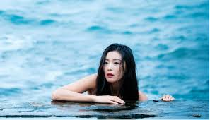 Afbeeldingsresultaat voor the legend of the blue sea