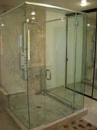bathroom glass doors minimalist bathroom photo in email save glass doors bathroom glass doors miami