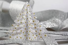 Bügelperlen vorlagen zum ausdrucken bügelperlen vorlagen kostenlos pixelart vorlagen basteln bügelperlen basteln anleitung schneeflocken basteln vorlage buegelperlen weihnachten bügelperlen motive bügelperlen bilder. Basteln Mit Papier Weihnachten