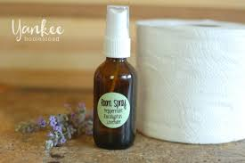 looking for an easy homemade air freshener try this diy room spray
