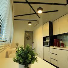 interior design corporate office. Office Interior Design Singapore - Renovation MEdia Corporate