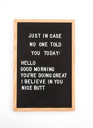 Quotes Letter Letter Boards For A Steal Coupon Code Do It Yourself Today