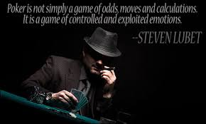Poker Quotes III Beauteous Poker Quotes