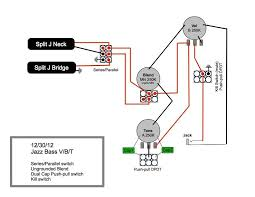 back to passive j my first wiring diagram talkbass com v b t wiring diagram 2 1 jpg
