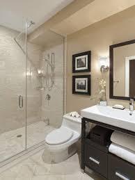48 Most Blue ribbon Restroom Ideas Modern Bathroom Tiny Renovation