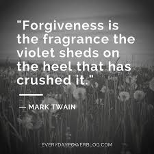 Quotes About Friendship And Forgiveness 100 Forgiveness quotes on Life Love and Friendship 2