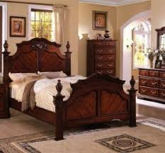 cherry wood bedroom set. New Cherry Wood Bedroom Furniture 23 About Remodel Home Ideas With Set I