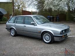 BMW : 1987 Bmw 325i Convertible 1980 Bmw 325 Is 1980 Bmw ...
