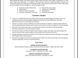 ... Resume Title for Customer Service Bunch Ideas Of Creative Resume Titles  ...