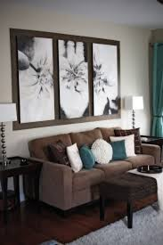 modern living room color ideas this is the idea for our living room with touches of teal mostly