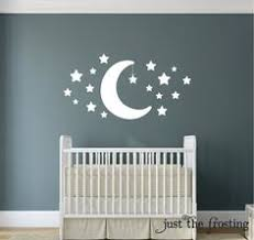star vinyl wall decal 148 silver stars star wall decal art sticker for baby room nursery silve pinterest star wall silver stars and wall decals on stars nursery wall art with star vinyl wall decal 148 silver stars star wall decal art