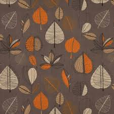 maple curtain fabric russet great range of affordable curtain fabrics uk delivery