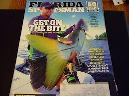 Florida Sportsman Tide Charts Books Video Florida Sportsman