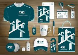 promotional giveaway ideas nk a marketing