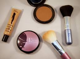 Thin Lizzy Concealer Colour Chart Thin Lizzy Dani The Girl Xo