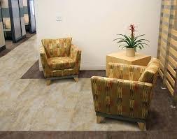 vinyl tile impressions luxury vinyl tile vinyl tile flooring cryntel vinyl tile for