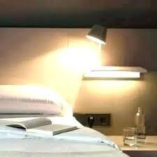 over bed lighting. Lights Over Bed Lighting Cool For Trucks String . I
