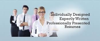 Professional Resume Builder Service Extraordinary Resume Writing Services Legal And Administrative Staffing