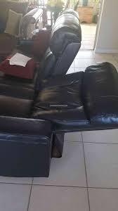 furniture stores in houston cheap oliviasz com home design