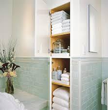 bathroom closet designs 20 bathroom closet designs52 designs