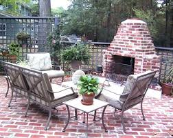 outdoor fireplace plans do it yourself brick free construction fire designs cons outdoor fireplace plans