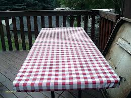 round outdoor tablecloth with elastic fresh vinyl table covers elasticized tablecloths rectangle