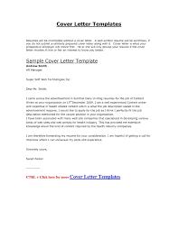 Resume Resume Templatee Online Photo Portfolio Free Cover Letter