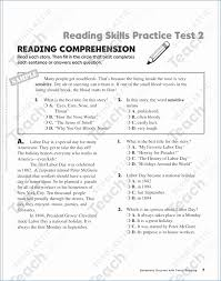 Ms Word Lesson Plans Easy Lesson Plan Template Awesome Microsoft Word Lesson Plan