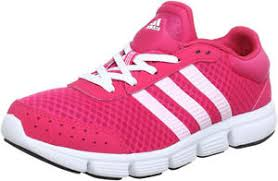 adidas running shoes for girls. adidas running shoes for girls i