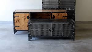 industrial furniture style. Modern Industrial Furniture. Furniture N Style L