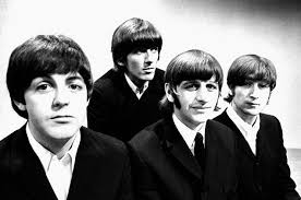 Beatles Songs Debut On Multiple Rock Charts Following