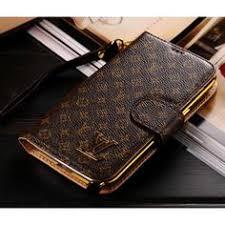 louis vuitton 6 plus phone case. louis vuitton iphone 6 / plus wallet wristlet - brown   mi walkin closet clothing \u0026 accessories pinterest wristlets, and phone case r