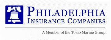 632 plank rd, clifton park center, ny 12065. Philadelphia Indemnity Insurance Company Disaster Claim