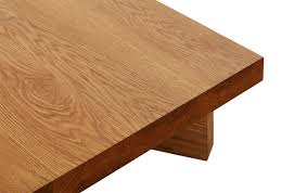 oxo rectangular | Rectangular, Oxo, Furniture