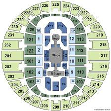 Scope Tickets And Scope Seating Chart Buy Scope Norfolk