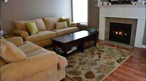 area rugs at ollies. wonderful area amazing area rugs decorate with ollies bargain  at remodel  inside