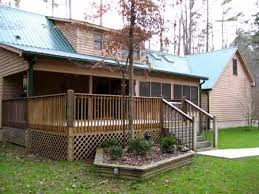 Home For Sale Owner For Sale By Owner River Front Home Ellijay Ga North
