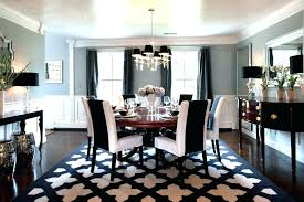 jute rug under dining room table leave a reply cancel reply jute rug under dining room