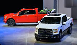 new car release dates 2015 uk2015 Ford F150 Release Date Spec and Price Uk  All Car